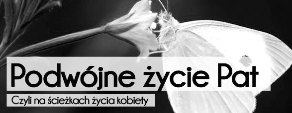 Bombla_PodwójneZyciePat