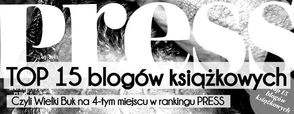 Bombla_TOP15NEWS