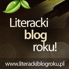 LiterackiBlogRoku