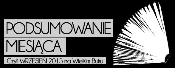 Bombla_PodsumowanieWrześnia2015
