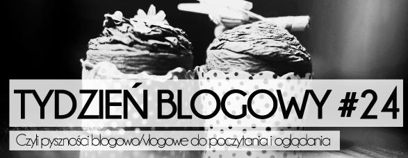 Bombla_TydzienBlogowy24