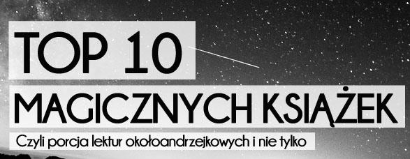 Bombla_TOP10magicznych