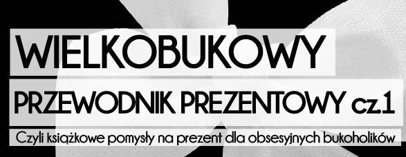 Bombla_Podstawa_ObrazkaPRZEWODNIK01