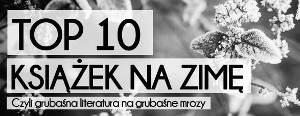 Bombla_TOP10Zima