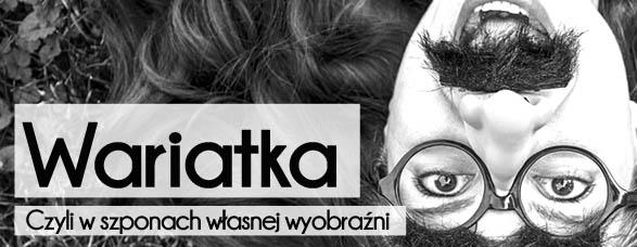Bombla_Wariatka