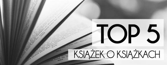 Bombla_KsiążkioKsiążkach
