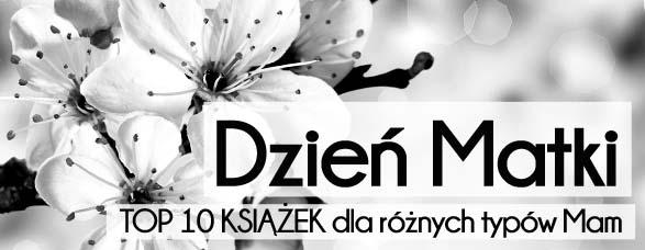 Bombla_DzieńMatki2016