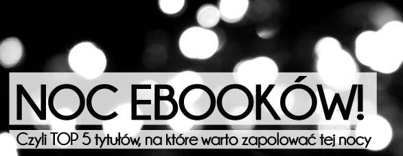 Bombla_NocEbookow