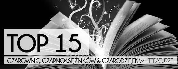 Bombla_TOP15Czarownic