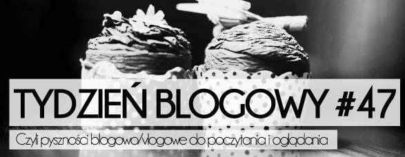 Bombla_TydzienBlogowy47