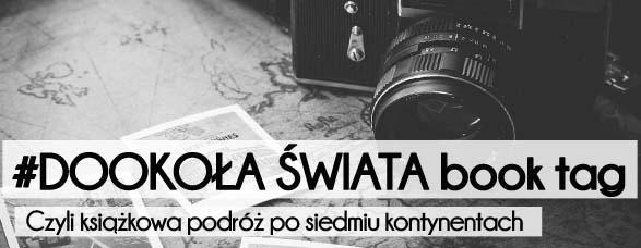 Bombla_DookolaSwiataBookTag