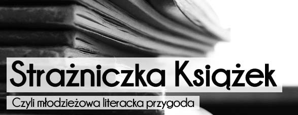 Bombla_StrażniczkaKsiążek