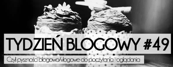Bombla_TydzienBlogowy49