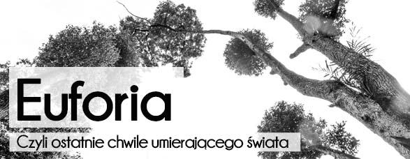 Bombla_Euforia
