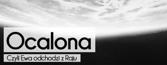 Bombla_Ocalona