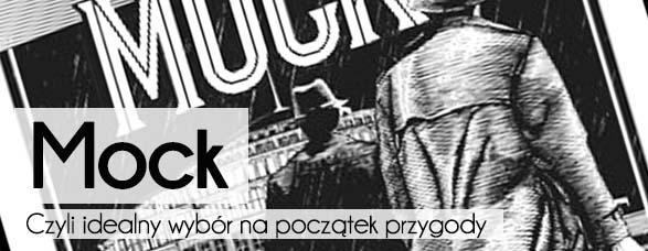 bombla_mock
