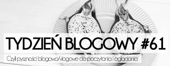 bombla_tydzienblogowy61