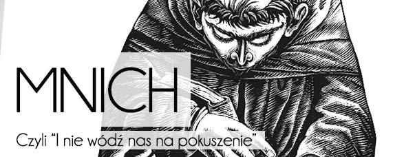 bombla_mnich