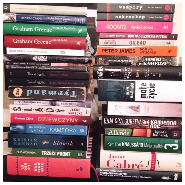 bookhaul09