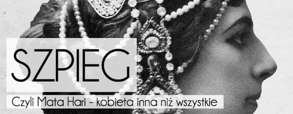 bombla_szpieg