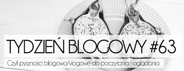 bombla_tydzienblogowy63
