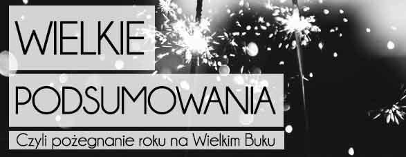 bombla_podsumowanie-2016