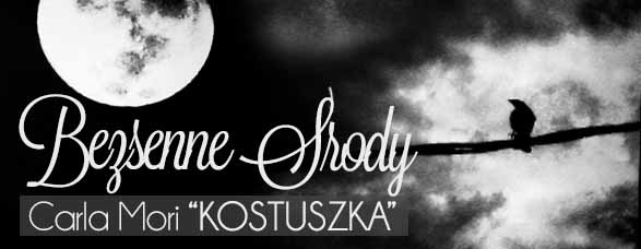 bombla_kostuszka