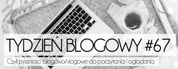 bombla_tydzienblogowy67