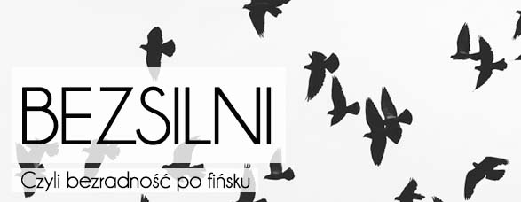 bombla_bezsilni