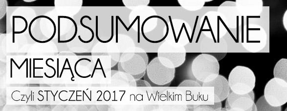 bombla_styczen2017
