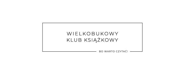 Klub książkowy online - WKK