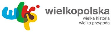 Na zakupy - Wielkopolska.travel - portal turystyczny Wielkopolski