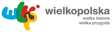 Festiwal - Wielkopolska.travel - portal turystyczny Wielkopolski