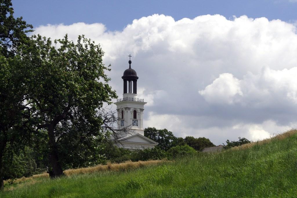 Żerkowski Park Krajobrazowy
