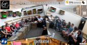 tandem-pub-tpg-migowy-spotkanie1