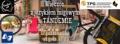tandem-pub-tpg-migowy-wydarzenie-vol4