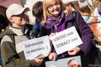Usłysz-nas-Zobacz-nas-happening-gluchoniewidomi-TPG-wielkopolska-Poznań-2016 (2)