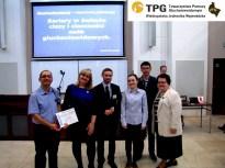 konferencja-nie-ma-kaleki-jest-czlowiek-poznan-2016-gluchoniewidomi-tpg-007