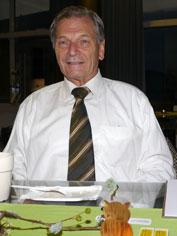 P1010116a-Helmut-Brunsteine
