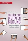wienbibliothek-veranstaltung2016-lembke-leipner-luege-digitalen-bildung-2