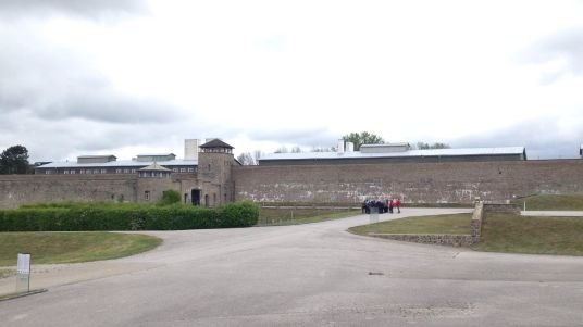 mauthausen4