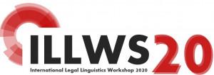 Einladung zum 3. Internationalen Rechtslinguistik-Workshop (ILLWS20,12.-13. Dezember 2020)