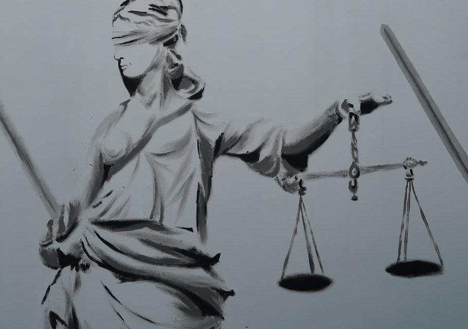 Demokratie, Rechtstaat und Menschenrechte in Geschichte, Gegenwart und Zukunft