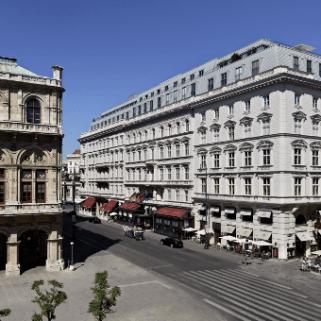 hotel-sacher-dachausbau-und-generalsanierung-321x321