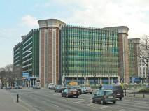 bag_uraniastrasse3