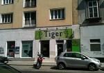 Vietnamesisches-Lokal-Tiger
