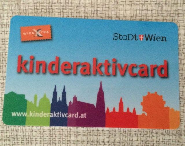 Kinderaktivcard-wien-mit-kind