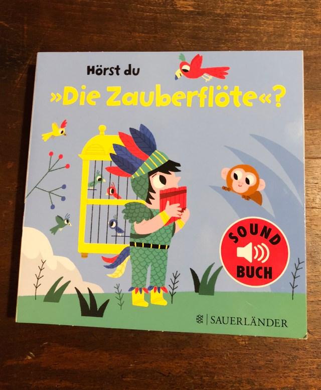 Zauberfloete_Kinderbuch