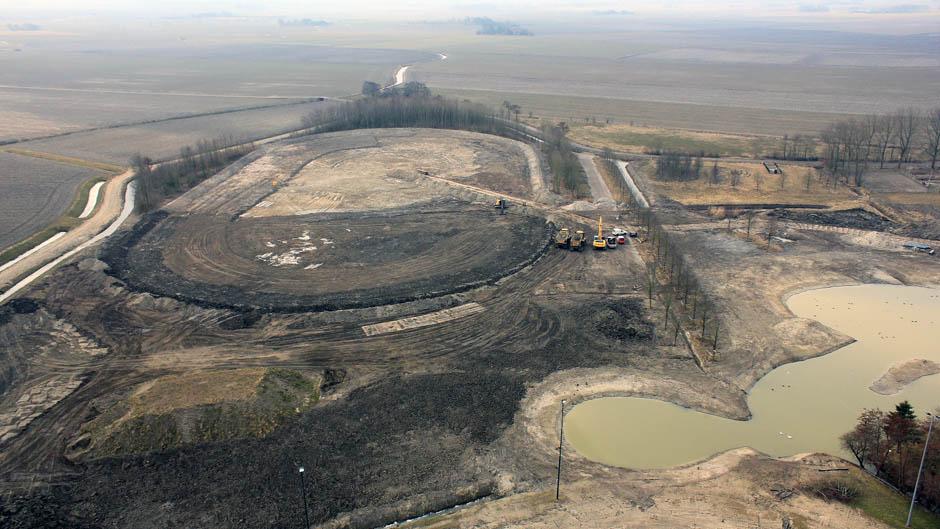 W2010006_luchtfoto bouwkema park