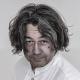 Volker Watschounek